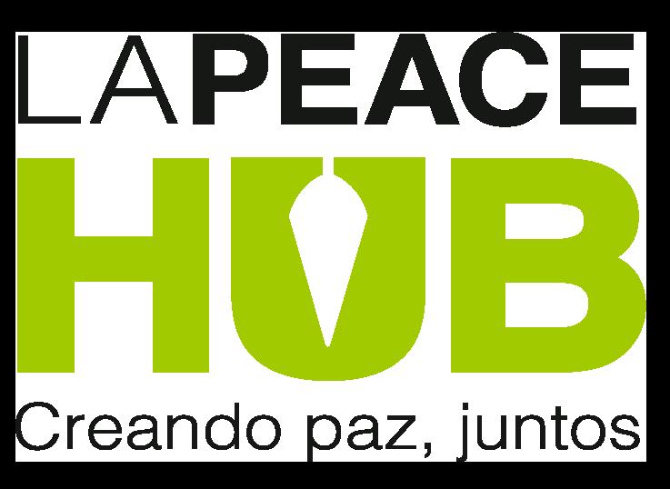 The Peace HUB